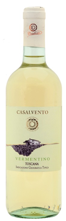 VERMENTINO IGT CL 0,375