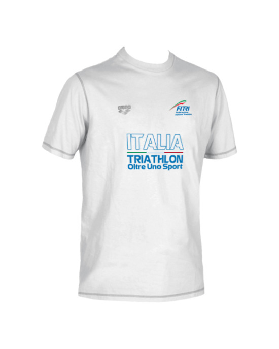 T-SHIRT UOMO CONKERS ARENA