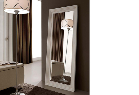 Gruppo gimo home for G ferretti bathroom